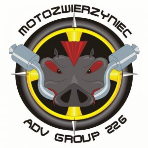 Logo Motozwierzyniec Zwierzyniec