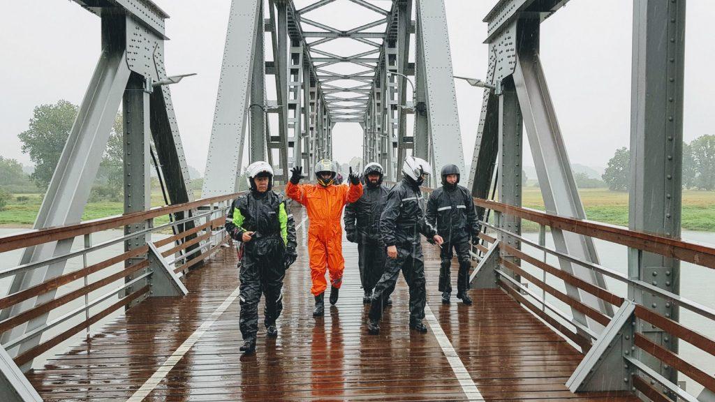 wzd5 most w stanach